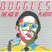 Buggles - Video killed the radio star
