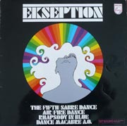 Ekseption - The 5th