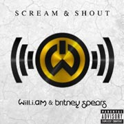 Will.i.am - Scream & shout